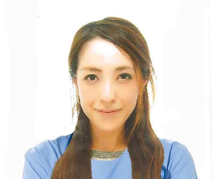 東京国際大堀病院 麻酔科医師 大澤 由香〜Yuka Ohsawa〜
