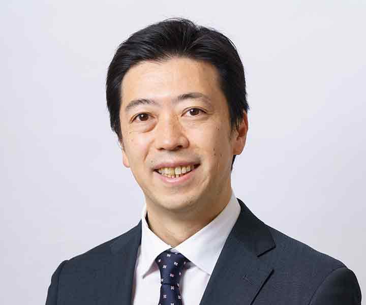 東京国際大堀病院 婦人科 副部長 柳田 聡〜Satoshi Yanagida〜