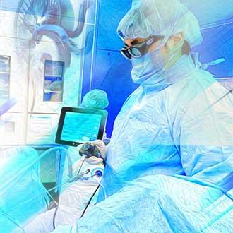 腎尿管結石センター