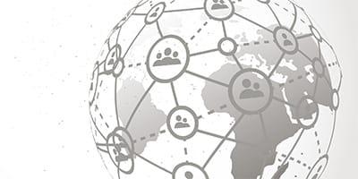 個人情報の取り扱いに関する東京国際大堀病院の方針