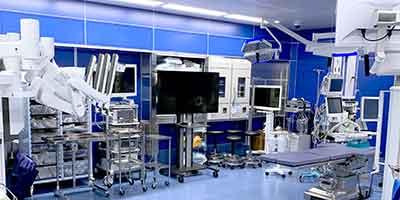 外科手術を受けられる方へはこちら