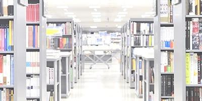 東京国際大堀病院のメディア、雑誌掲載情報