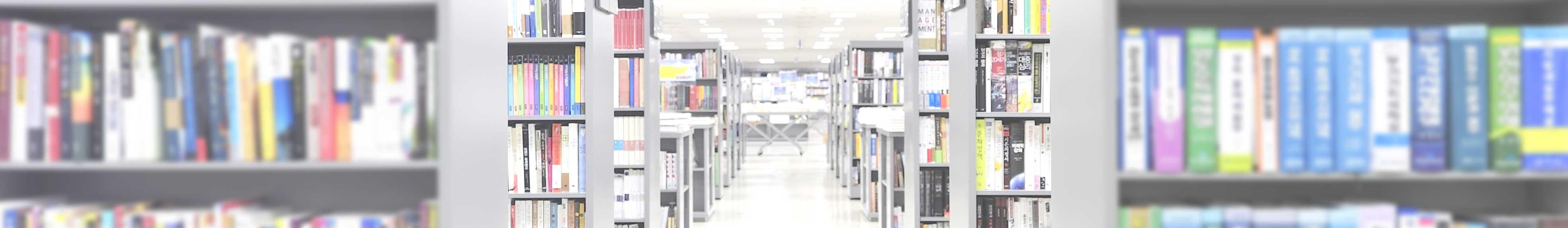 東京国際大堀病院のTV、雑誌等のメディア掲載情報
