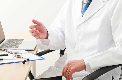 三鷹市民健診の結果の確認について