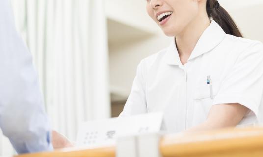 東京国際大堀病院の診療のご案内