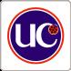 UCCardによる入院費用のお支払い