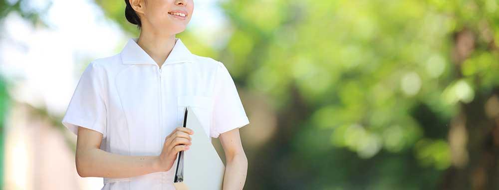 東京国際大堀病院の看護師の求人情報