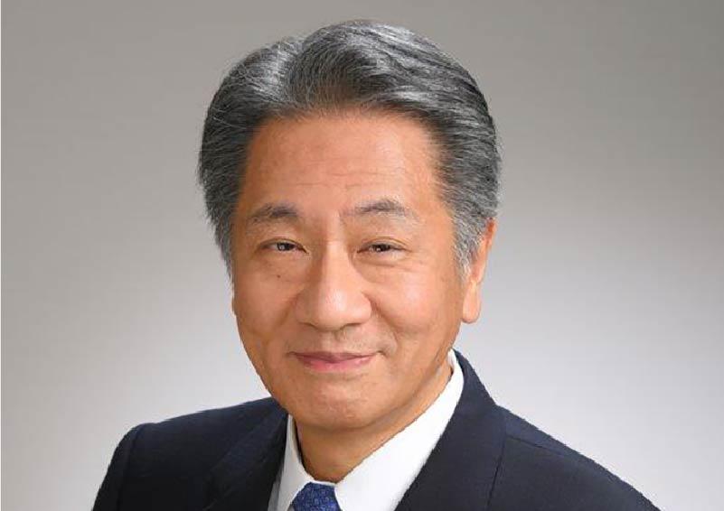 東京国際大堀病院ロボットセンター長・婦人科部長 井坂惠一