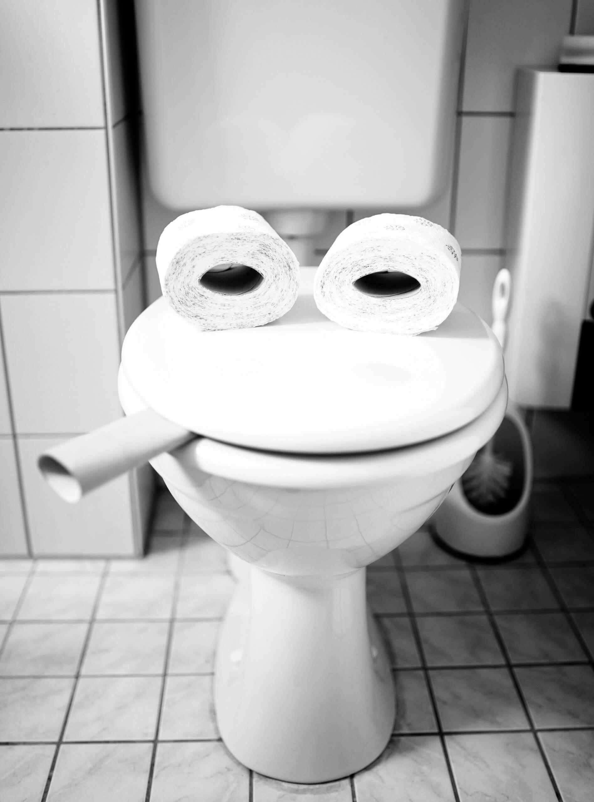100歳時代の排尿対策②前立腺肥大症