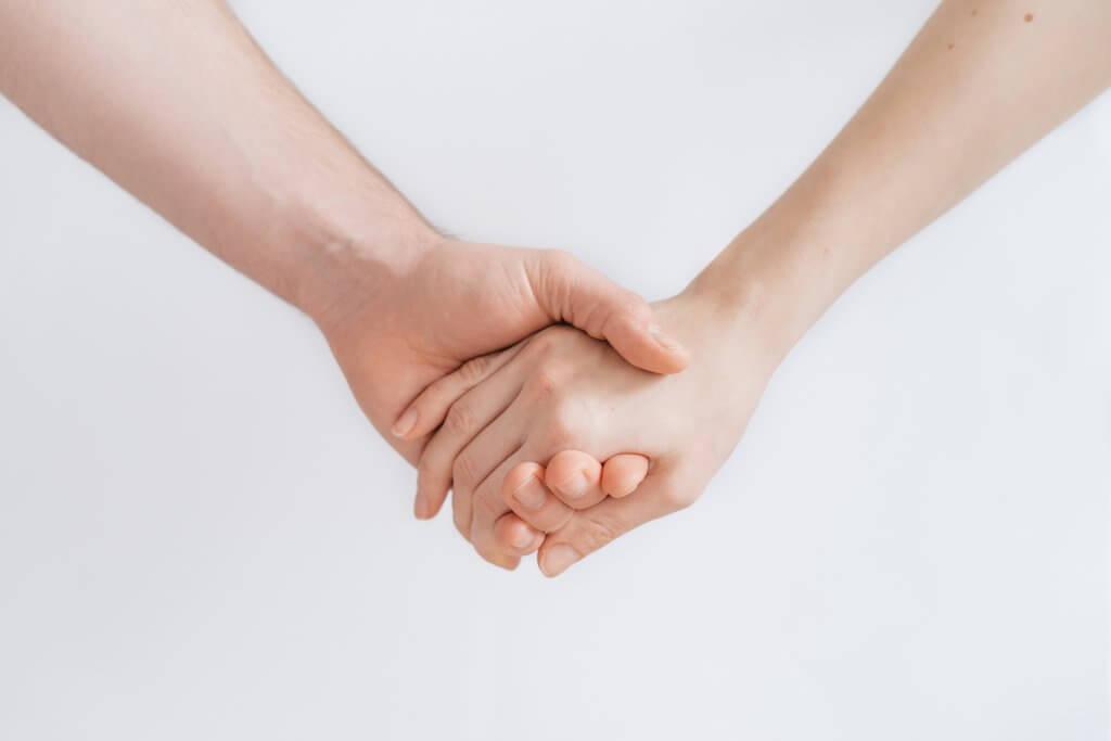 三鷹市前立腺がん、子宮がん検診2021