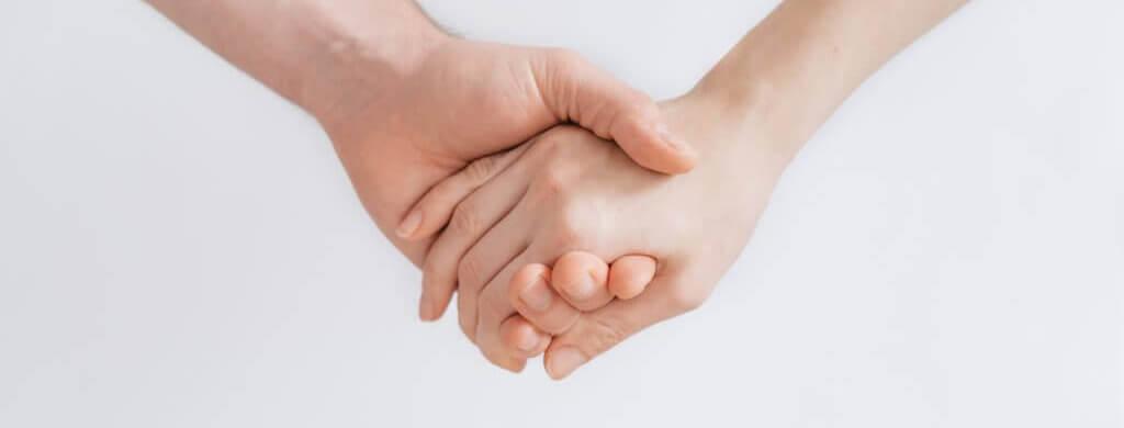 三鷹市前立腺がん、子宮がん検診を受信いただけます。