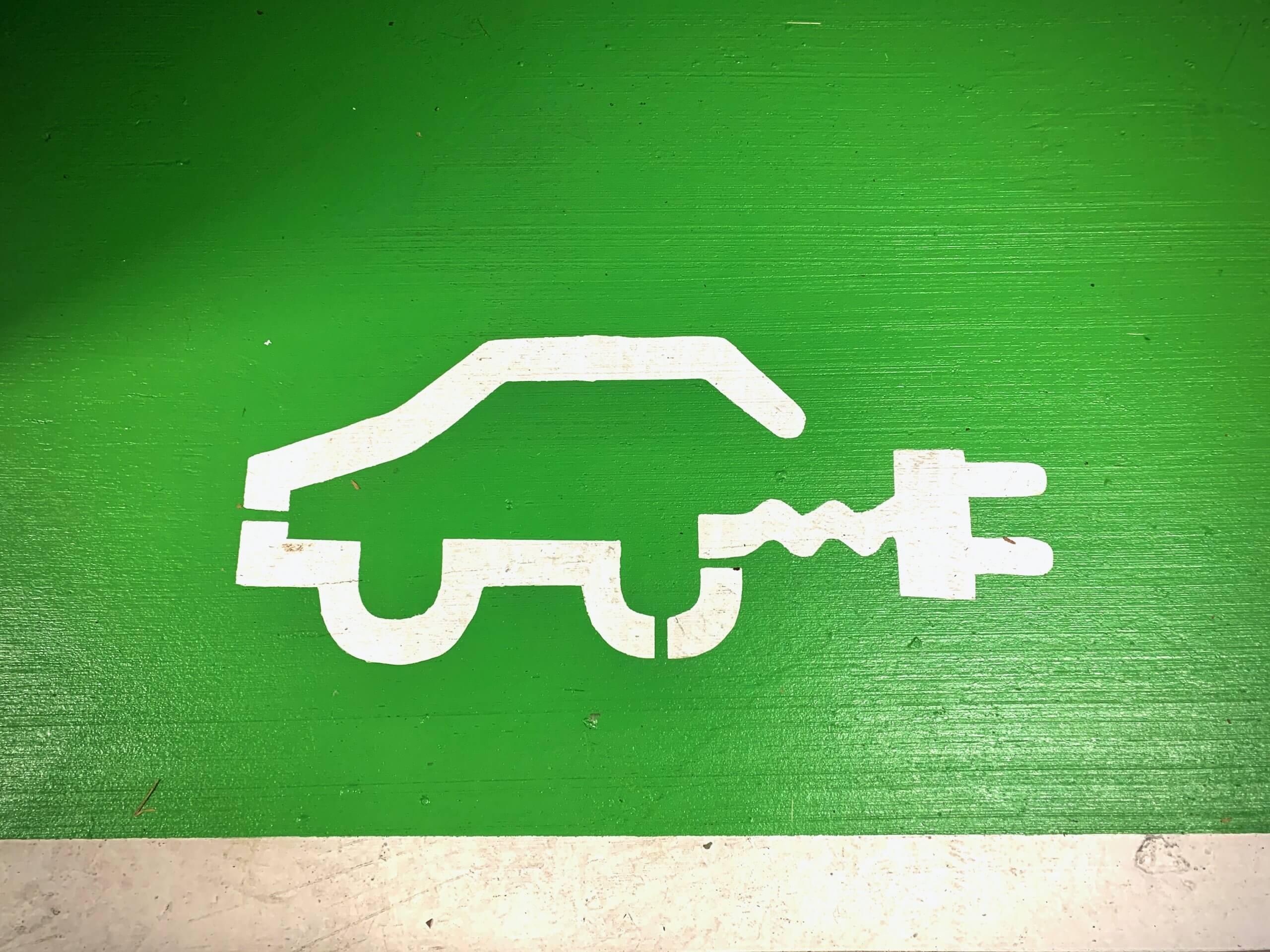 電気自動車は本当にクリーンなのか?