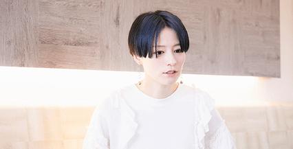 ミモレよろず診察室(連載記事)/Mi-moleet(ミモレ)/柳田聡医師Vol.02