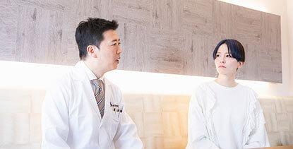 ミモレよろず診察室(連載記事)/Mi-moleet(ミモレ)/柳田聡医師Vol.03