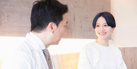 ミモレよろず診察室(連載記事)/Mi-moleet(ミモレ)/柳田聡医師Vol.04